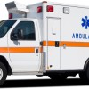 How-to-Know-When-You-Need-an-Ambulance-OrangeCountySurgeons