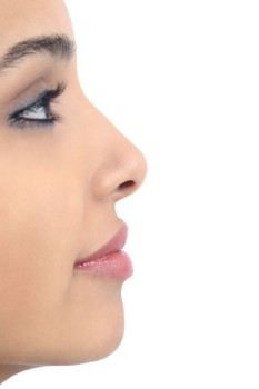 Indian Rhinoplasty