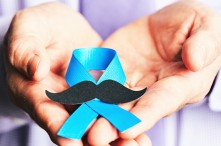 Movember-Funds-New-Testing-Possibilities-OrangeCountySurgeons