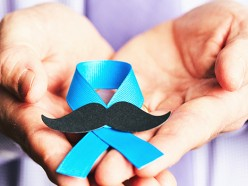"""Movember"" Funds New Testing Possibilities"