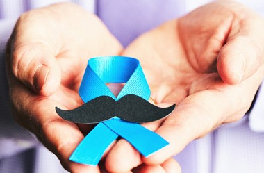 """""""Movember"""" Funds New Testing Possibilities"""