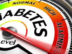 Diabetes is Responsible for More Deaths Than Previously Thought