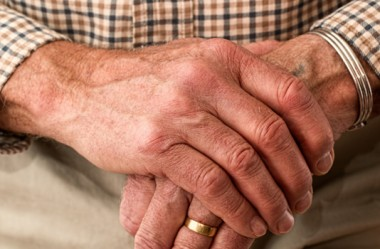 Link Between Appendix Removal & Parkinson's Disease