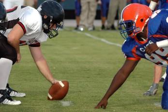 High Rate of Brain Disease in Deceased NFL Players