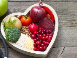 4 Ways to Successfully Lower Cholesterol