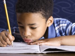 ADHD More Likely to Be Missed in Minority Children
