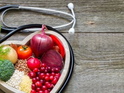 5 Free Things You Can Do for Your Health