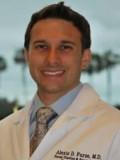 Dr. Alexis  Furze - Otolaryngologist