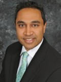 Dr. Neeraj  Gupta - Orthopedic Surgeon