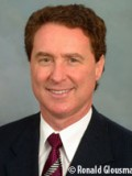 Dr. Ronald  Glousman - Orthopedic Surgeon