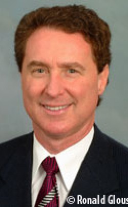 Dr. Ronald  Glousman - Orthopedic Surgeon
