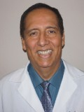 Dr. Eduardo  Anguizola - Pain Doctor