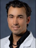 Dr. Justin  Paquette - Neurosurgeon
