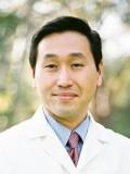 Dr. Samuel  Park - Pain Doctor