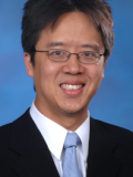 Dr. Bryan  Oh - Neurosurgeon