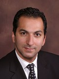 Dr. Joseph  Naim - Bariatric Surgeon