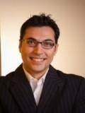 Dr. Kambiz  Haghighi - Gynecologist