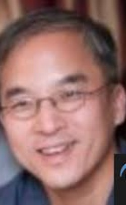 Dr. Luan N Nguyen - Plastic Surgeon