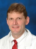 Dr. Steven  Cramer - Neurosurgeon