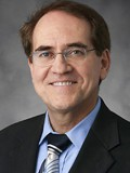 Dr. Peter  LePort - Bariatric Surgeon