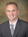 Dr. Brian B Quebbemann - Bariatric Surgeon