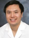 Dr. Eric H Pham - Bariatric Surgeon