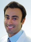 Dr. Kasra  Rowshan - Orthopedic Surgeon