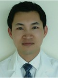 Dr. Vu  Le - Orthopedic Surgeon
