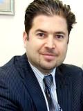 Dr. Ehsan  Sadri - Ophthalmologist