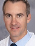 Dr. Jared R Younger - Ophthalmologist