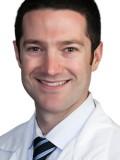 Dr. Benjamin B Bert - Ophthalmologist