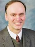 Dr. John D Zdral - Ophthalmologist