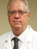 Dr. William D Mosier - Ophthalmologist