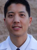 Dr. John J Kim - Ophthalmologist