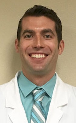 Dr. Matthew S Zore - Ophthalmologist