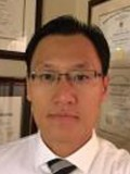 Dr. Matthew H Kim - Ophthalmologist