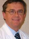 Dr. James D Boyce - Ophthalmologist