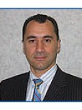 Dr. Kamran  Aflatoon - Orthopedic Surgeon