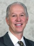Dr. Larry  Nichter - Plastic Surgeon