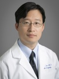 Dr. Richard H Lee - Plastic Surgeon