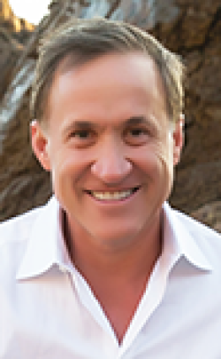 Dr. Terry J Dubrow - Plastic Surgeon
