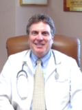 Dr. Kenneth  Zuckerman - Otolaryngologist