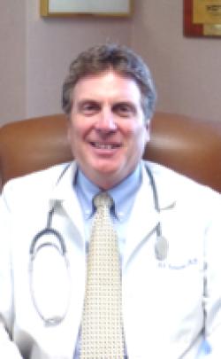 Dr. Kenneth  Zuckerman - Otolaryngologist