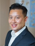 Dr. Christopher C Ninh - Orthopedic Surgeon