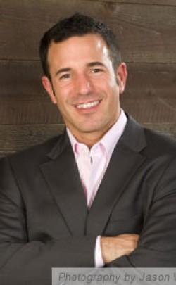 Dr. Gregg  Feinerman - Ophthalmologist