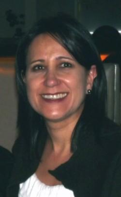 Dr. Homeira  Mehrabian - Gastroenterologist