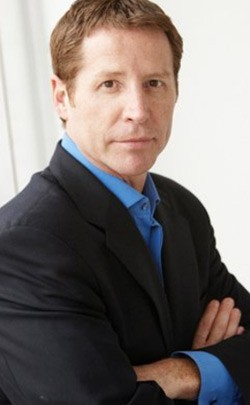 Dr. Timothy R Miller - Cosmetic Surgeon