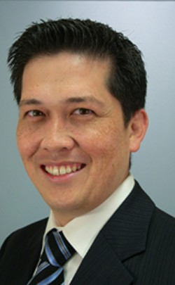 Dr. Cory  Yeh - Cosmetic Surgeon