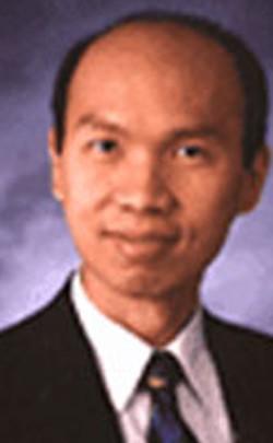 Dr. Hoang  Bui - Cosmetic Surgeon