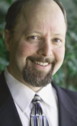 Dr. Daniel  Reichner - Cosmetic Surgeon